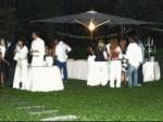 CASA OFFIDA location per feste e B&B