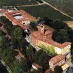 The Castle of Uviglie