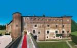 Castello Dei Solaro foto
