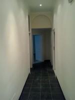 Appartamento Roma zona Prati/Cola di Rienzo