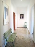 Imola appartamento