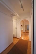 I Coriandoli, space for allotments and creatives