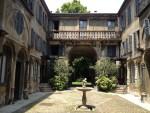 Spazio R3 centro storico