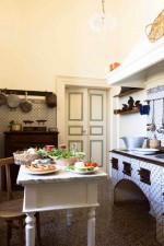 Cefalicchio Country House