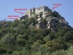 Castello di Enas