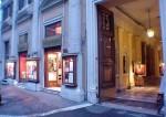 Galleria Tartaglia Arte