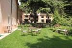 Villa Brocchi Colonna Charming Farmhouse in Historic Residence