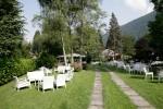 Villa Zanaria foto