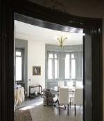 Champagne Room - Milan Center