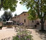 Poggio San Nicola Residenza Rurale