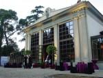 MUSEO STIBBERT FIRENZE: LA LIMONAIA