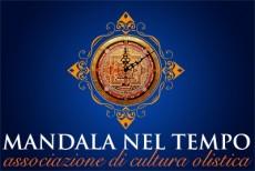 Mandala in Time