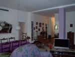 Appartamento-Loft
