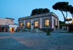 Nuova Villa dei Cesari foto