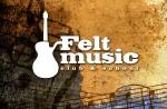 Felt Music
