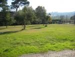 Villa Nelle Campagne Faentine