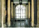 Sala Novecento - Milano Centro