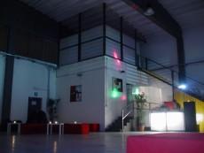 ExpoStudios