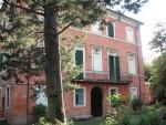 Villa Censi Mancia
