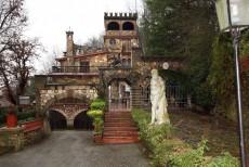 Rocca del Nibbio