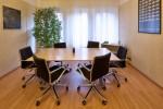 Sala Executive 455