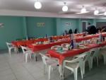 sala per eventi foto