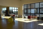 Moveo Studio
