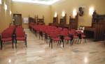 Archivio di Stato di Salerno