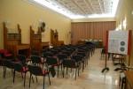 Archivio di Stato di Salerno foto