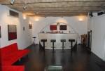 Showroom Trastevere