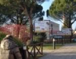 Distretto Sanitario San Francesco Pelago foto