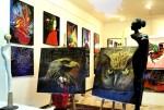 Viv'Artes Gallery