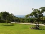 Villa Provvy Ricevimenti foto