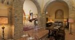 San Faustino Abbey